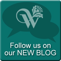 Follow Us on the The Wesley Communities Blog