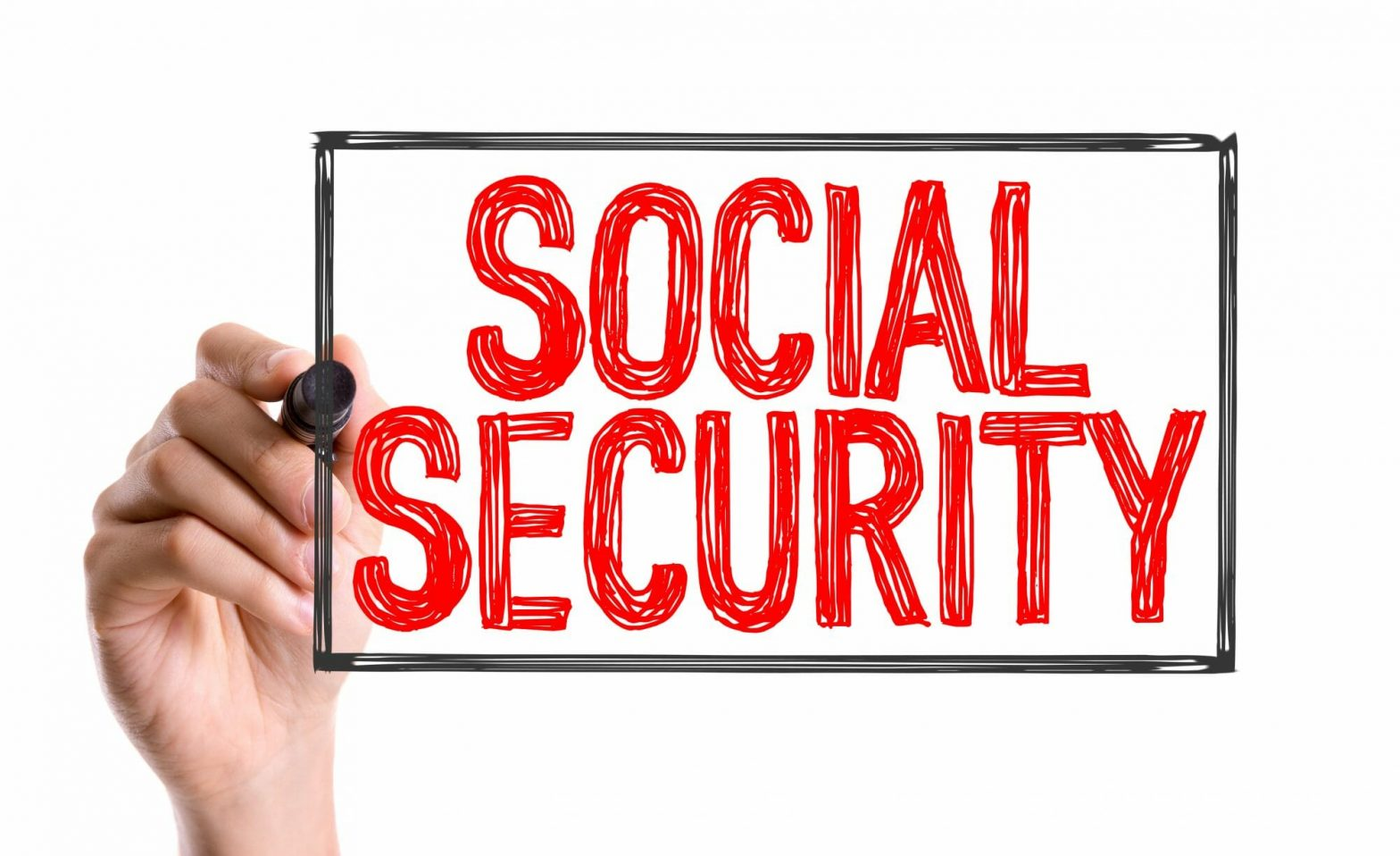 Social Security Payout: It Pays To Wait